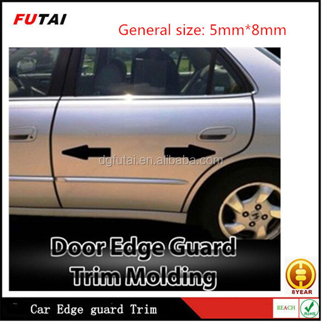 manufacturer car door edge guard