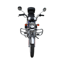 Top Selling Heavy Duty Cargo Mini Chopper Motorcycle At Cheap Price