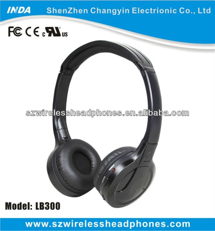 Small bluetooth 3.0 wireless headphones for samsung/android phones/Iphones