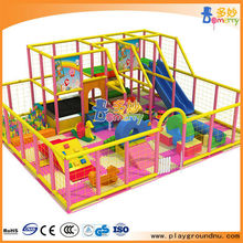Kids indoor playground, Soft indoor playground, Commercial kids indoor jungle gym