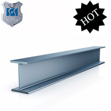 JIS H Beam s400/H Price Steel/H-Beam steel for concrete building