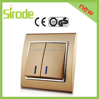 Electrical Light Switch And Outlet Covers