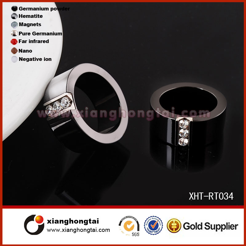 Wholesale Hottest Custom lord of the rings ring tungsten