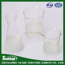 High Quality Polucaboxylate Swelling Agent
