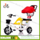 Cheap price Good quality Kids & Baby Tricycles and Baby Trike Toy/Children Tricycle for 2-6 years old