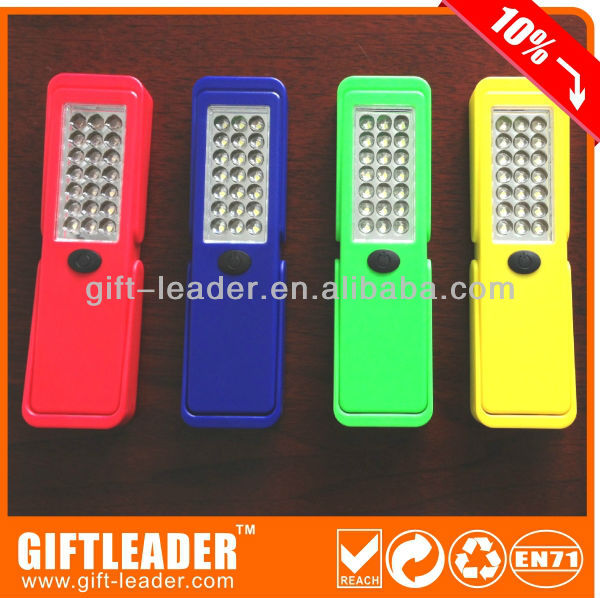 High Quality Factory Price utv led working light