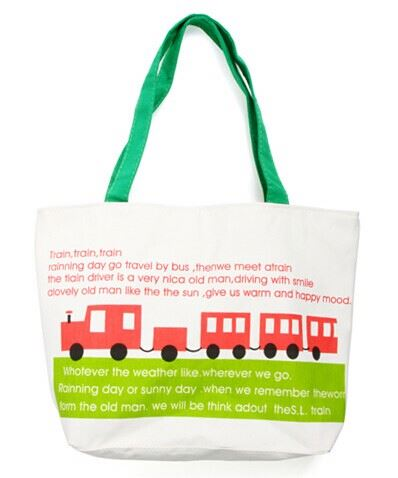 factory audit reusable cotton promotional wine bag