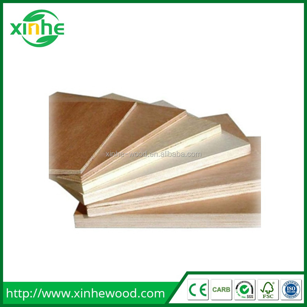 Plywood Laminated Pine ~ Laminated russian pine plywood board buy