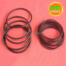 High Temperature Resistance Silicone Nbr Rubber O Seal Ring