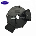 High Quality Ignition Module RSB-04