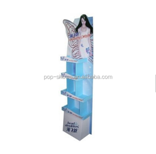 Head & Shoulders Hot-selling Shampoo / Hair Care Display Purchase Point Display Rack
