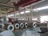 BEST price and quality aluminum expanded metal rolls for various usage/aluminum expanded metal rolls/perforated metal rolls/shee