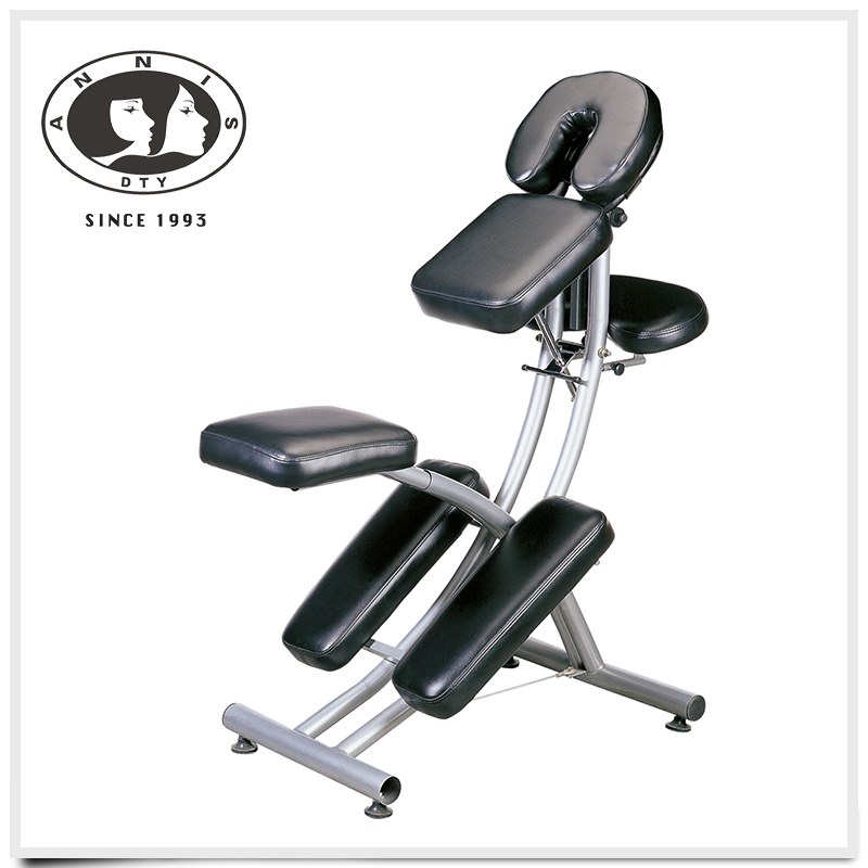 Wholesale Massage Chairs Online Buy Best Massage Chairs From China Wholesal