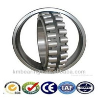in large stock roller bearing KM spherical roller bearing 22216CC/W33