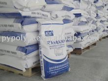 VAC/Ethylene redispersible polymer powder similar to Vinapas
