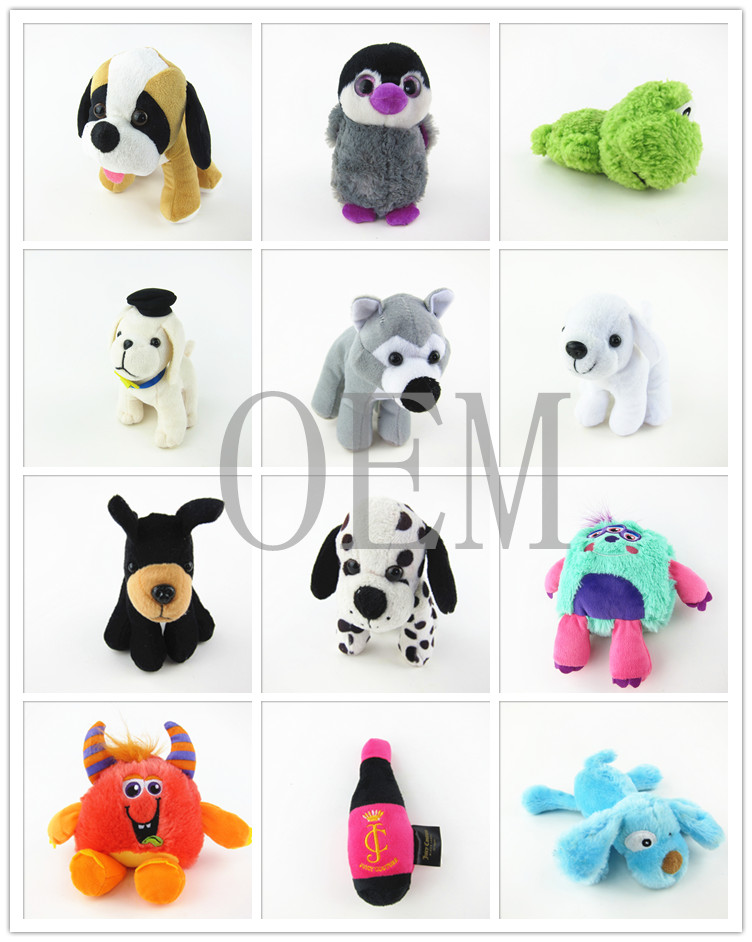 Dog apparel sweater hot pet clothes of dog clothes