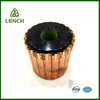 /product-detail/most-popular-lowest-price-21-segment-auto-starter-dc-motor-commutator-60521937733.html