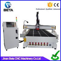 Packing more solid cnc router Syntec control system metal 3axis ring engraving machine for wood