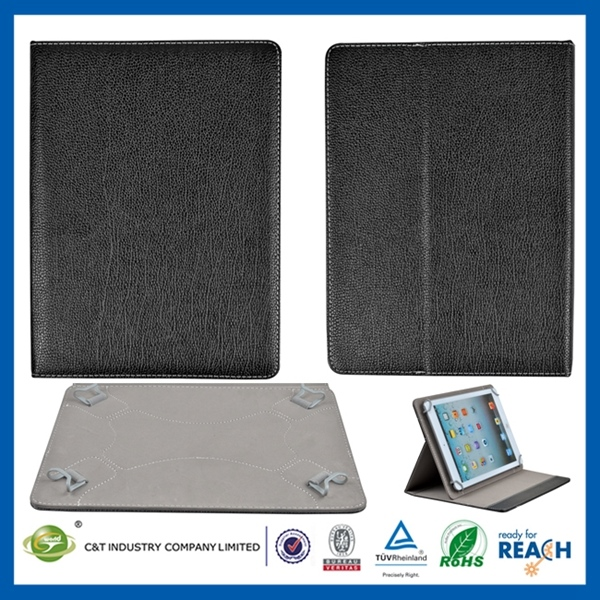 New arrving Luxury for the new ipad protective case and cover