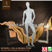 high quality fiberglass dress makers dummy