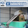 Pure potato starch making machine | cassava starch making machine | potato starch production equipment