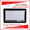 B133XTF01.0 B133XTF01.1 B133XTF01.2 LCD Assembly for Acer S3