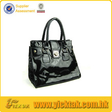 Jing Pin Leather Bags