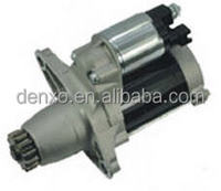 28100-28052 Toyota Engine Starter Motor for Cars