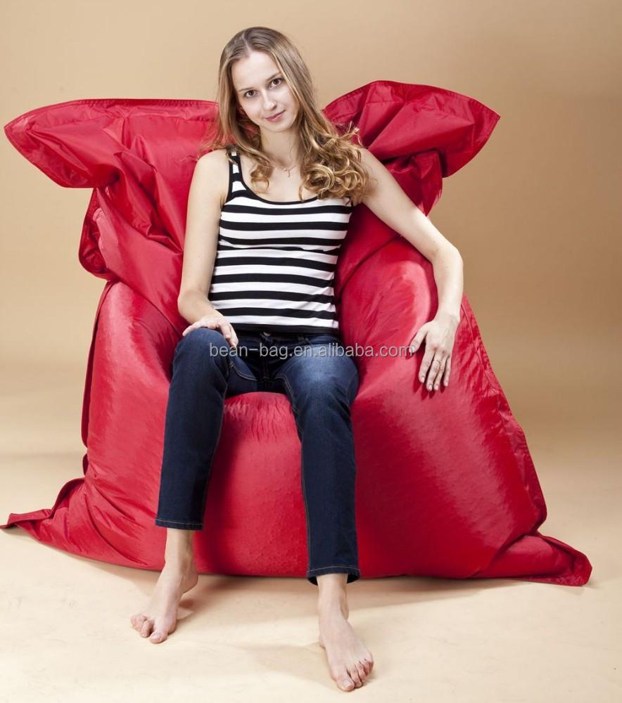 Living Room U003cstrongu003eFurnitureu003c/strongu003e Big Pillow Waterproof ... Part 81