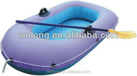 2015 cheap & good PVC Inflatable Boat for sale !!!
