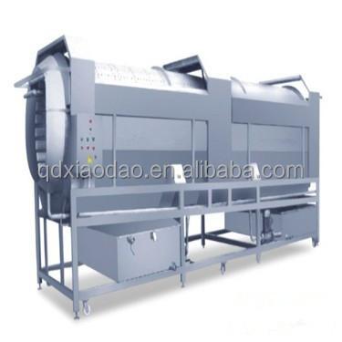 roller washer machine