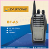 /product-detail/baofeng-two-way-radio-bf-a5-uhf-radio-400-470-mhz-transceiver-radio-with-vox-function-60033770739.html