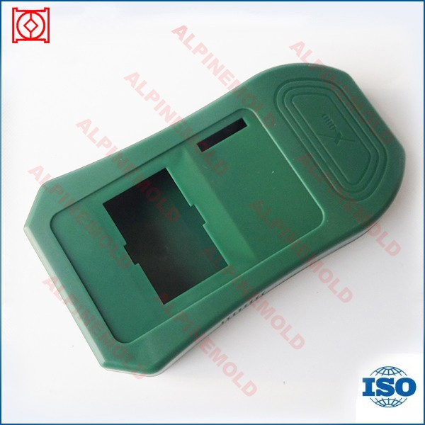 Low cost plastic injection mould making,ABS/ PP/ PPS /PA/ PMMA plastic parts
