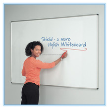 school supply whiteboard office supplies standard sizes white board