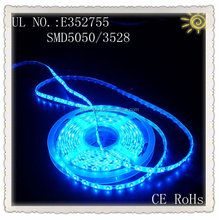 individually addressable 1m 4m 5m waterproof ip65 ip67 5050 rgb 30 60 144 led/m 5v ws2811 ws2812 ws2812b