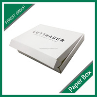 ECOMMERCE RETAIL PACKAGING MAILING SHIPPING BOX