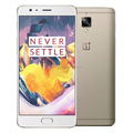 Newest OnePlus 3T A3010 5.5 inch Android 6.0 RAM 6GB ROM 64GB mobile phone OnePlus 3T OnePlus smartphone big screen OnePlus 3T