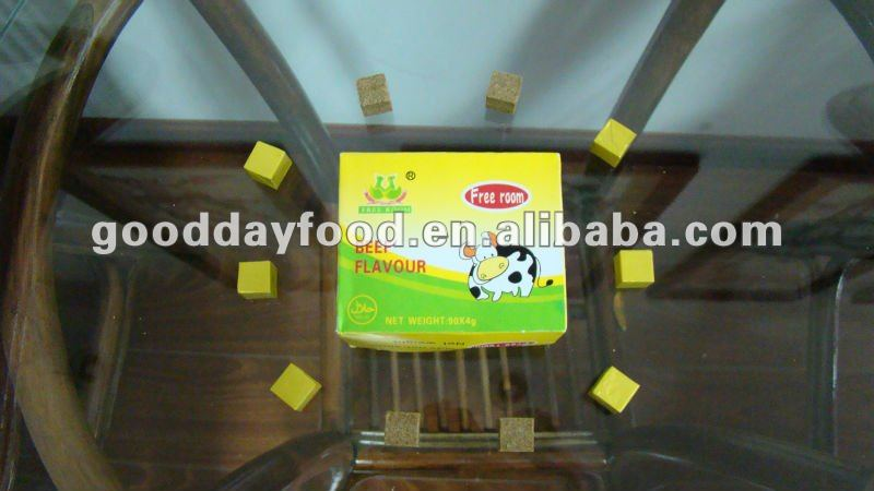 Africa beef bouillon cube,pls contact daniel for good price
