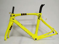 Professional carbon bicycle frame f10 road bike frameset