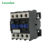 CJX2 Types Of Contactor General purpose AC magnetic Contactors
