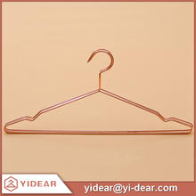 Wire Clothes Hangers Metal for Sale