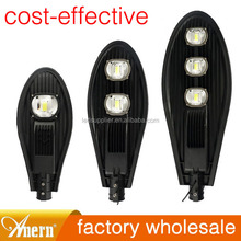 Anern IP67 CE RoHS 3 years Warranty led street lights 60 watt 90W 120W 150W 180W