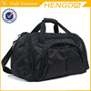 Practical sports duffel bag high quality outdoor traveling bag OEM brands