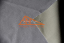 hemp fabric Professional design