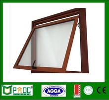 Moser Aluminum Architectural Windows And Door Manufacture AS2047