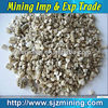 2-4mm silver vermiculite used for agriculture