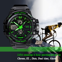 skmei hot sale sport mens watches for sale