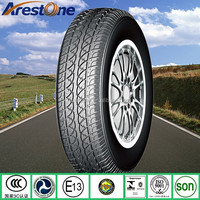 Made in China hotsale ARESTONE rotalla brand passenger car tyre