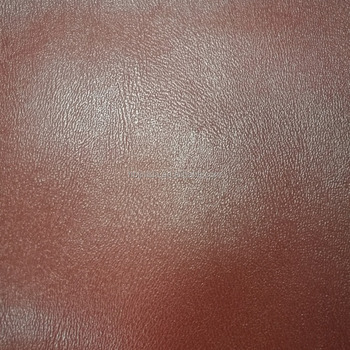 PVC Artificial Leather for shoes,bag,sofa