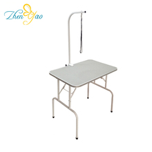 new foldable grooming table for dogs bath